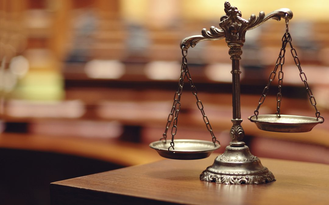 Does mediation work in personal injury claims?